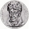 Marc Guillaume Alexis Vadier medaille.jpg