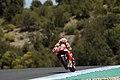 Marc Márquez 2018 Jerez 7.jpg