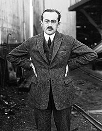 Marcel Besson 1922.jpg
