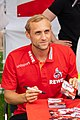 Marcel Risse 1. FC Köln (40858163333).jpg
