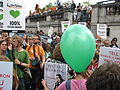 March Against Climate Change (15318516215).jpg