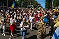 March of Ukraine's Defenders in Kiev, 2019.08.24 - 08.jpg