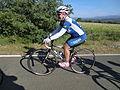 Marcha Cicloturista Ribagorza 2012 127.JPG
