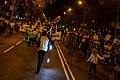 Marcha por el Clima 6 Dec Madrid -COP25 AJT5459 (49187185197).jpg