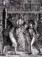 Marchand de coco en 1814.jpg