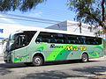 Marcopolo Viaggio 900 G7 2012 (8850212492).jpg