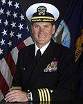 Marcus A. Hitchcock.jpg