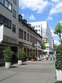 Maredo Restaurant - geo.hlipp.de - 2548.jpg