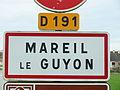 Mareil-le-Guyon-FR-78-panneau d'agglomération-3.jpg
