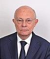 Marek Borowski Kancelaria Senatu 2019.jpg