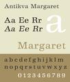 MargaretSpecimen small.png
