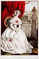 Margaret - N. Currier c.1848.jpg