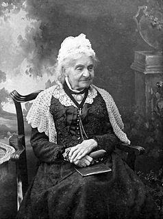 Margaret Ann Neve Guernsey supercentenarian