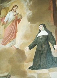 Margareta maria alacoque.jpg