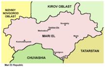 Repubblica dei Mari--MariEl03