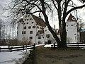 Maria-Thann bei Hergatz im Allgäu - Schloss Syrgenstein.jpg
