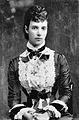 Maria Feodorovna of Russia 1882.jpg