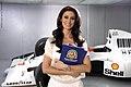 Maria Fernanda Cândido 01.jpg