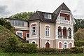 Maria Woerth Teixlbucht Sueduferstrasse 197 Villa Fichteneck NO-Ansicht 19042017 7770.jpg
