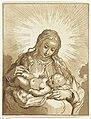 Maria met kind, RP-P-BI-4117.jpg
