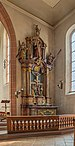 Maria zu den Ketten - Right side altar 01.jpg