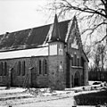 Mariakyrkan - KMB - 16000200127999.jpg