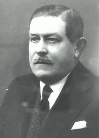 Marian Kawski (1876-1932).JPG
