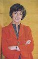 Marie-Françoise Bechtel.jpg