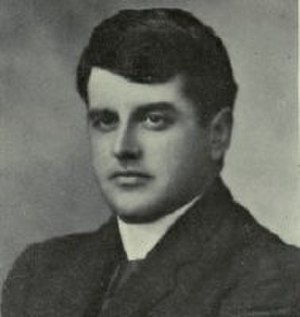 Joseph Demers (Quebec MP)