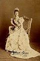 Marie Louise of Bourbon-Parma, Princess consort of Bulgaria.jpg