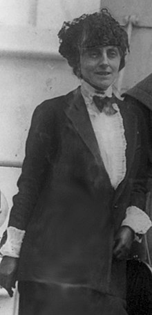 Marie Mattingly Meloney (cropped).jpg