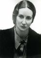 Marie Reynoard c1925.png