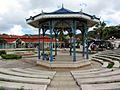 Marigot Market Bandshell, Horizontal (6546088185).jpg