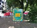 Mariinsky Park with tents.jpg