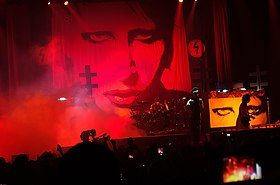 Marilyn Manson 2012 Stage Set.jpg