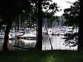 Marina klubu Omega w Iławie - panoramio.jpg