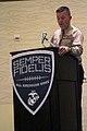 Marine Corps Kicks Off Annual Bowl Game 141231-M-OV374-004.jpg