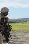 Marine Corps Security Forces Company DVIDS330943.jpg