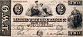Marine Fire Insurance Company Dollar.JPG