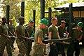 Marines help build water tower (4434701273).jpg