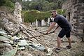 Marines restore historic Italian site 160907-M-ML847-906.jpg