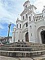 Marinilla Colombia August 2017 (7) Iglesia de Nuestra Señora de la Asunción.jpg