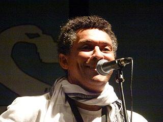 Mário Lúcio