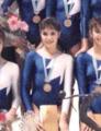 Marisa Centeno 1987 Varna.png