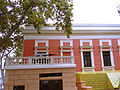 Maritime Museum in Odessa 03.jpg