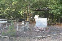 Mark's Mill Battlefield.jpg