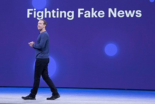 Mark Zuckerberg F8 2018 Keynote (41793467992)