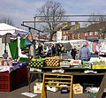 Market Day, Olney - geograph.org.uk - 31340.jpg