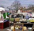 Market Day, Olney - geograph.org.uk - 31340.jpg