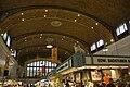 Market ceiling.jpg